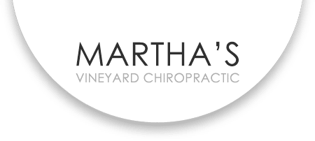 HIPAA Privacy Policy for Martha's Vineyard Chiropractic
